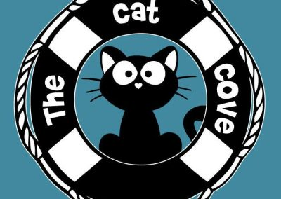 The Cat Cove