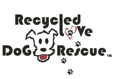 Recycled Love Dog Rescue